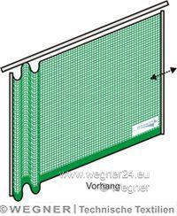 windschutzsystem vorhang. Black Bedroom Furniture Sets. Home Design Ideas