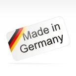 Wegner - Qualität aus Deutschland